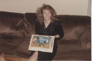 80s-hair-300.jpg
