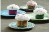 knitcupcakes2.jpg