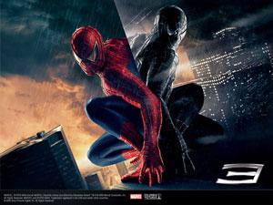 spidermansm3.jpg
