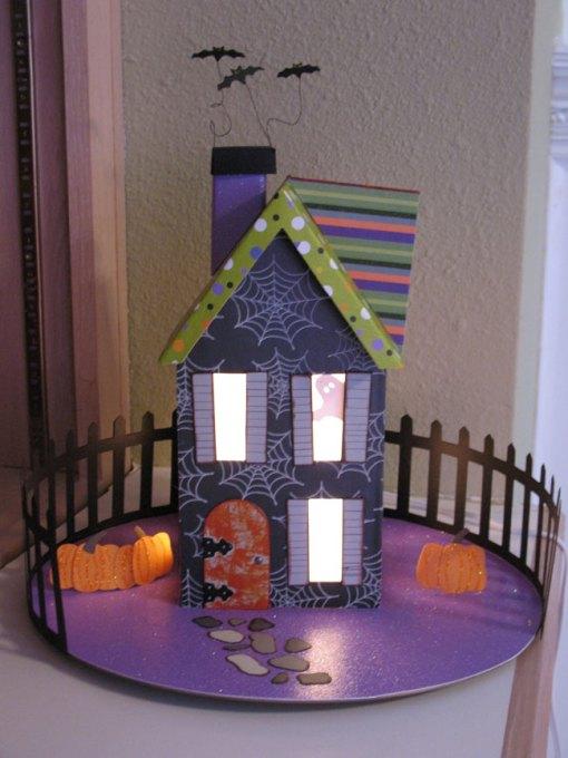 halloween-house-2007-1.jpg