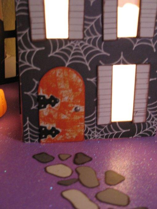 halloween-house-2007-3.jpg