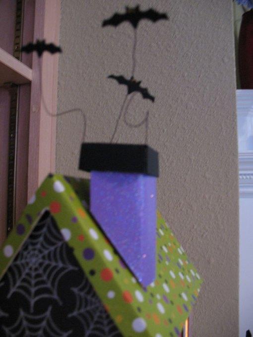 halloween-house-2007-4.jpg