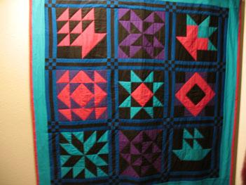 amish-quilt-circa-1996.jpg