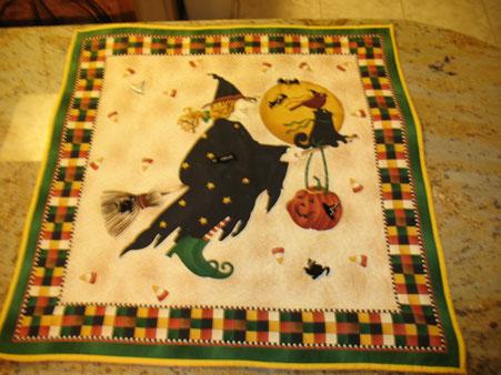 mummhalloween2006.jpg